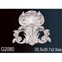 Лепной декор Перфект G2080
