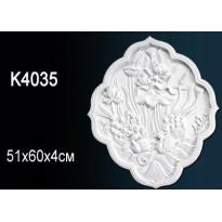 Панно K4035