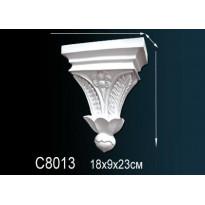 Декоративная консоль C8013