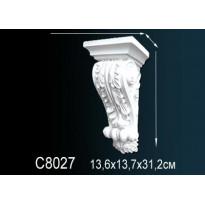 Декоративная консоль C8027