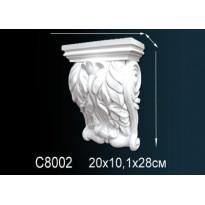 Декоративная консоль C8002