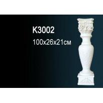 Декоративный камин K3002