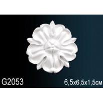 Лепной декор Перфект G2053