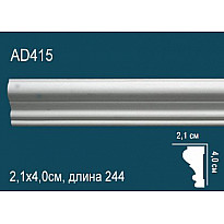 Молдинг AD415