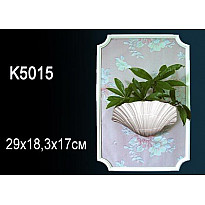 Светильник Perfect K5015