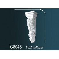 Декоративная консоль C8045