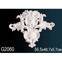 Лепной декор Перфект G2060