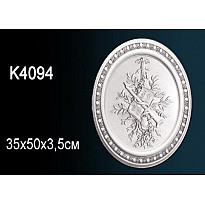 Панно Perfect K4094