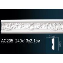 Молдинг из полиуретана Перфект AC205