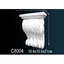 Декоративная консоль C8004