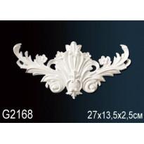 Лепной декор Перфект G2168