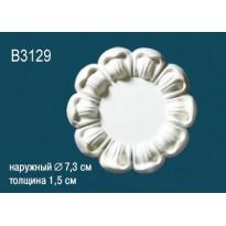 Розетка B3129