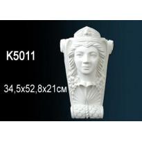 Полка Perfect K5011