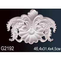 Лепной декор Перфект G2192