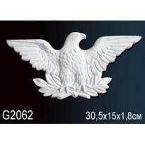 Лепной декор Перфект G2062