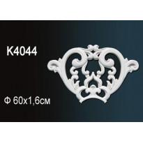 Панно K4044