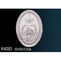 Панно Perfect K4093