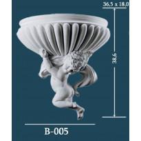 Светильник B005