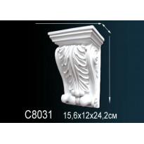 Декоративная консоль C8031