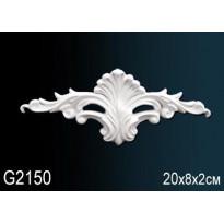 Лепной декор Перфект G2150