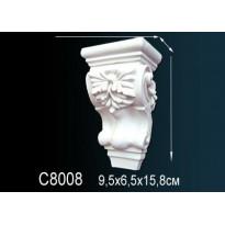 Декоративная консоль C8008