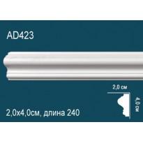 Молдинг AD423
