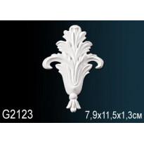 Лепной декор Перфект G2123