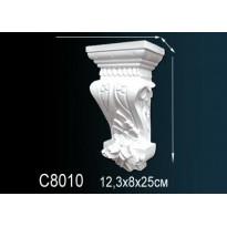 Декоративная консоль C8010