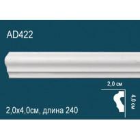 Молдинг AD422