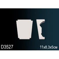 Обрамление дверного проема D3527