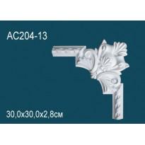 Угловой элемент AC204-13