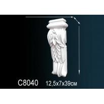 Декоративная консоль C8040
