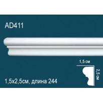 Молдинг AD411