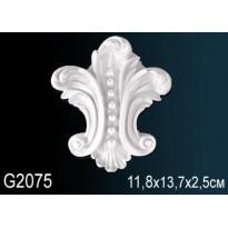 Лепной декор Перфект G2075