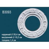 Розетка B3093