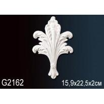 Лепной декор Перфект G2162