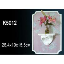 Полка Perfect K5012