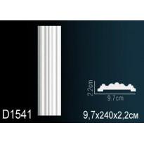 Обрамление дверных проемов D1541F