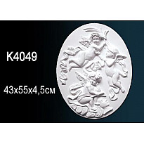 Панно Perfect K4049