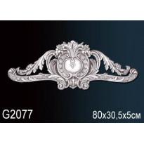 Лепной декор Перфект G2077