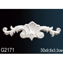 Лепной декор Перфект G2171