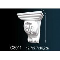 Декоративная консоль C8011