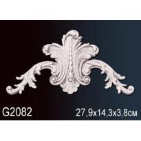 Лепной декор Перфект G2082