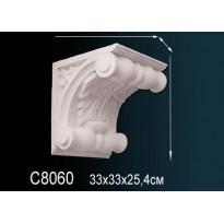 Декоративная консоль C8060