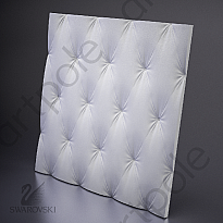 3D Панель ARISTOCRATE M-0043 Artpole