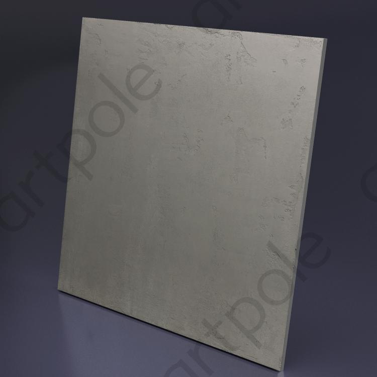 3D Панель LOFT-HIDDEN (крепления скрытого типа) М-0056 Artpole
