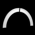Арочное обрамление 4.87.033 Европласт