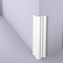 WE2 профиль Wallstyl NMC 36х36х2000 мм