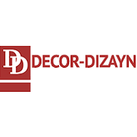Лепнина Decor-Dizayn