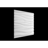 3D Панель декоративная 1.59.001 Европласт